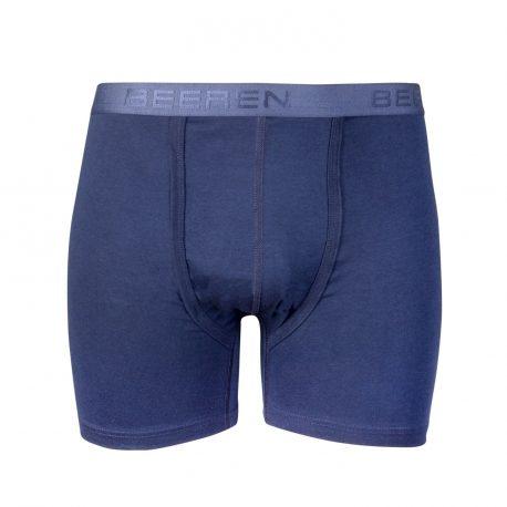 Beeren-heren-boxershort-gulp-dylan-donkerblauw