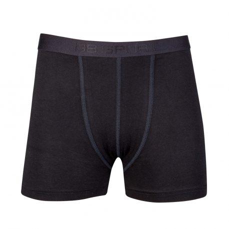 0001722_beeren-comfort-feeling-jongens-boxershort-zwart