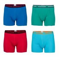 giovanni-heren-boxershorts-m23-4-pack-2