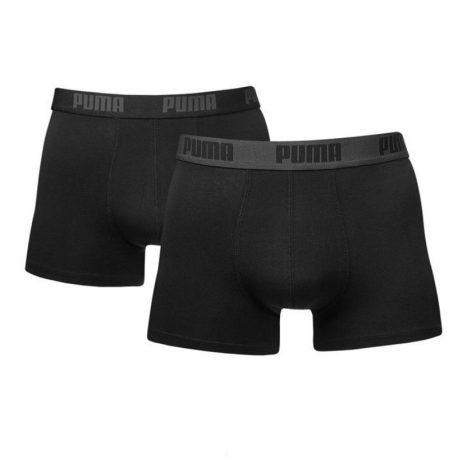puma-heren-boxershorts-2-pack-basic-black-black