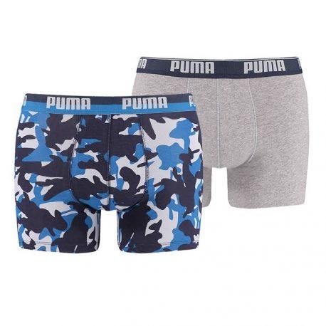 puma-heren-boxershorts-2-pack-camo-team-royal